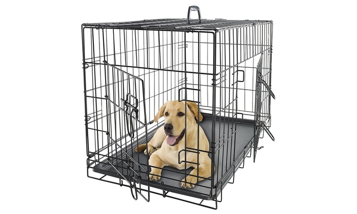 Crates for dog